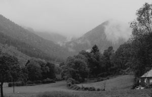 Ampfersbach 1