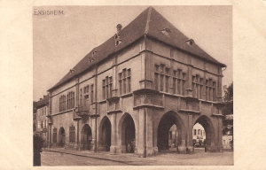 03 Ensisheim S of Guebwiller