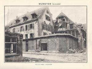 07 Album - Munster rue du Dome