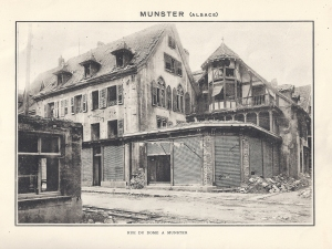 07 Album - Munster rue du Dome