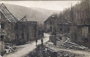 15 Sondernach after war