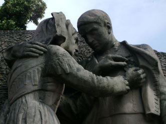 Guebwiller memorial 1
