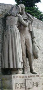 Guebwiller memorial 2